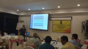 Ms.Roopa-Nayak-Speaking
