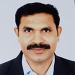 Raghava K