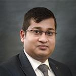 Sidharth Agarwal